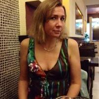 Татьяна, 52 года, Стрелец, Москва