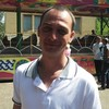 Ruslan, 39, Usman