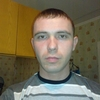 Евгений, 37, г.Елабуга