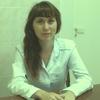 Катя, 26, г.Советский (Марий Эл)