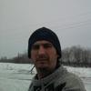 Александр, 37, г.Красный Лиман