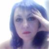Yana, 45, Krasniy Luch