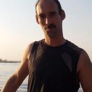 Знакомства в Кореневе с пользователем Константин 42 года (Весы)