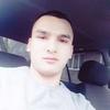 тимур, 24, г.Стерлитамак