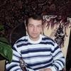 Николай, 46, г.Петушки