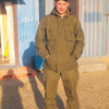 евгений, 38, г.Кавалерово