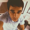 Дима, 24, г.Талгар