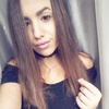Юлия, 21, г.Тернополь