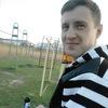 Геннадий, 24, г.Пологи