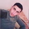ANDO, 27, г.Ереван