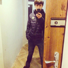 Рамиз, 25, г.Санкт-Петербург