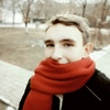 Пётр, 17, г.Астрахань