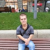 Юрий, 34, г.Полтава