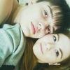 Анастасия, 21, г.Курган