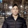 Дима, 27, г.Алатырь
