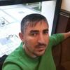 Афкан, 35, г.Баку