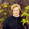 Татьяна, 54, г.Виррат