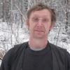 Анатолий, 61, г.Балаково