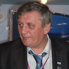 Евгений, 55, г.Починки