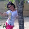 SEVGI FARISHTASI, 22, г.Ташкент