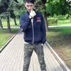 Тимур, 24, г.Душанбе