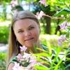 Наталья, 42, г.Благовещенск