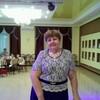 Надежда, 53, г.Свободный