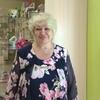 Людмила, 62, г.Бобруйск