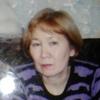 Клара, 64, г.Астана