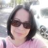 ирина, 30, г.Нэшэр