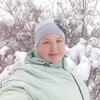 Ирина, 23, г.Симферополь