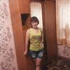 ольга, 27, г.Полысаево