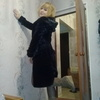Анастасия, 22, г.Бишкек