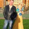 Евгений, 38, г.Кострома