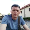 Едуард, 48, г.Прага