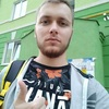 Данил, 22, г.Новый Уренгой