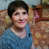 Валентина, 57, г.Бавлы