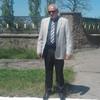 Владимир, 56, г.Берислав