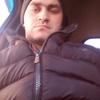 антон, 29, г.Староминская