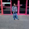 Kotik, 36, г.Иркутск