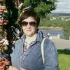 Лилия, 39, г.Киров (Кировская обл.)