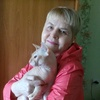 Татьяна, 61, г.Норильск