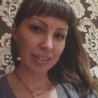 Алина, 39 лет, Стрелец, Уфа