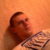Павел, 26, г.Гродно