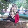 Алёна, 35, г.Каменск-Шахтинский