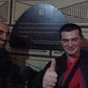 Danijel Rade, 111, г.Split