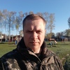Николай =-=-=-=-=, 42, г.Богородск