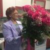 Людмила, 60, г.Касимов