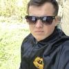 andrii, 24, г.Гримайлов