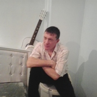 Евгений  Милонов, 48 лет, Лев, Новоалтайск